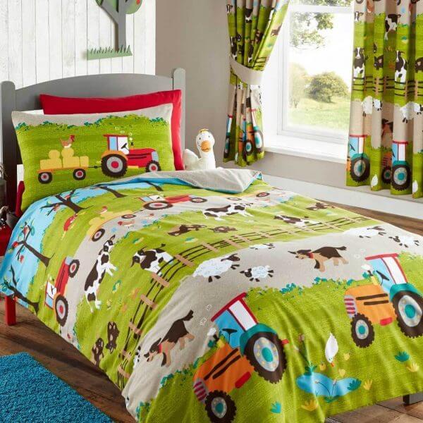 bedclothes2