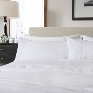 Olivia Design Luxury Bedding Set