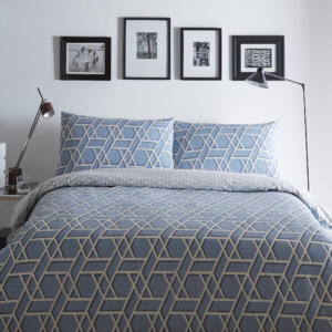 Blue Reuben Design Childrens Duvet Sets