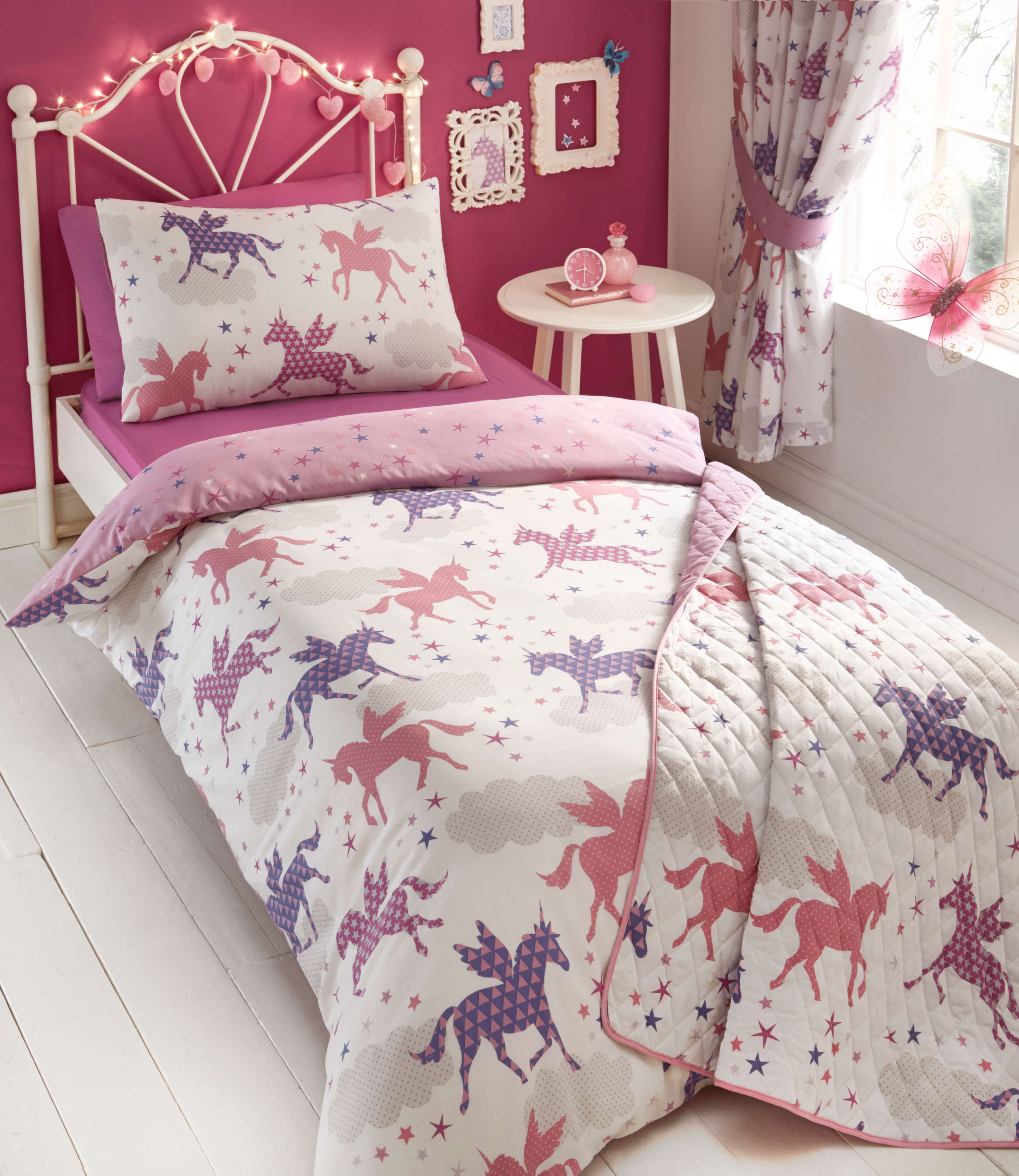 The Bedlinen Company