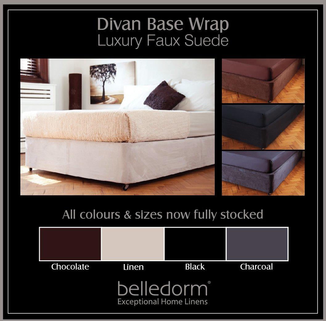 Base Wrap