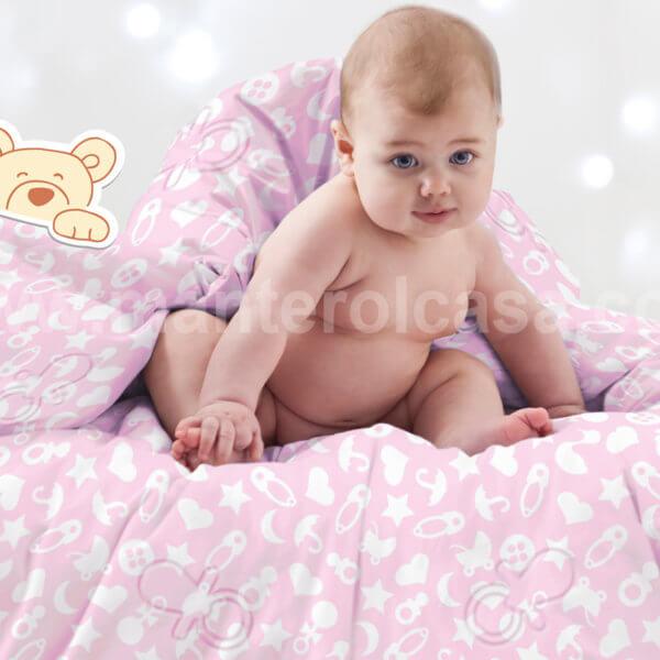 1569 Baby Comforter 410 c04(2)