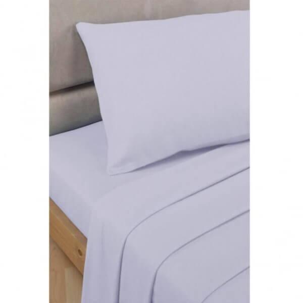 easycare-house-wife-pillowcase-p7617-16756_medium