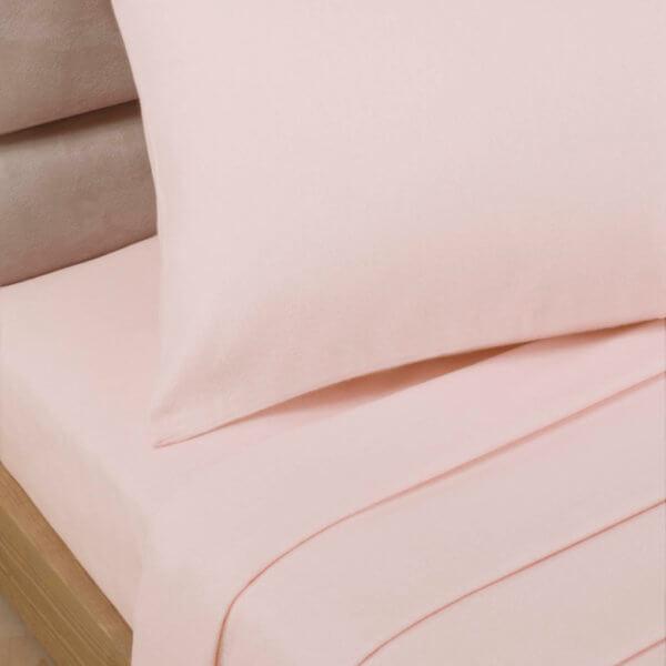 plain dye s pink