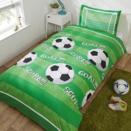 Goal-Multi-1-9059865740003