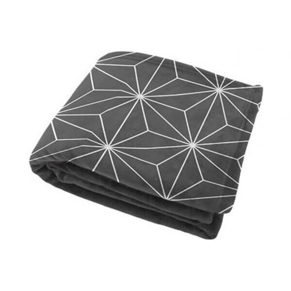 manta-vogue-geometrica (1)