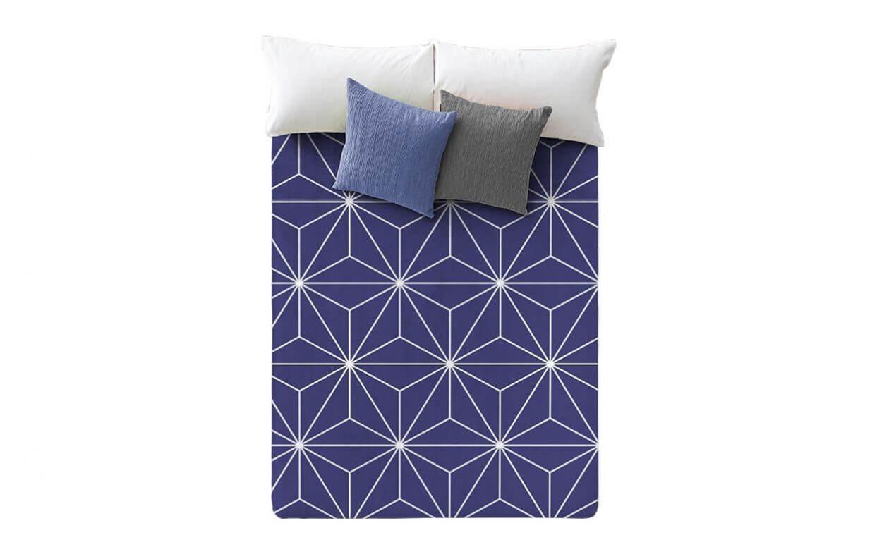 manta-vogue-geometrica (2)