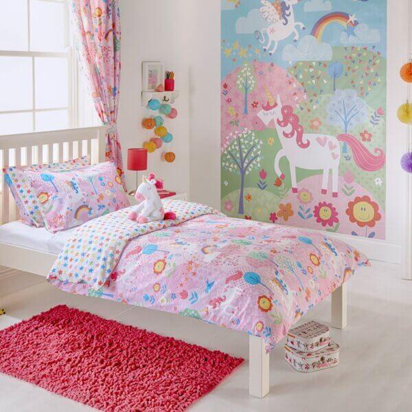 unicorn_bed_pink