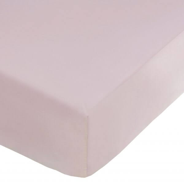 FITTED-SHEETS-ANTIQUE-ROSE-600x600