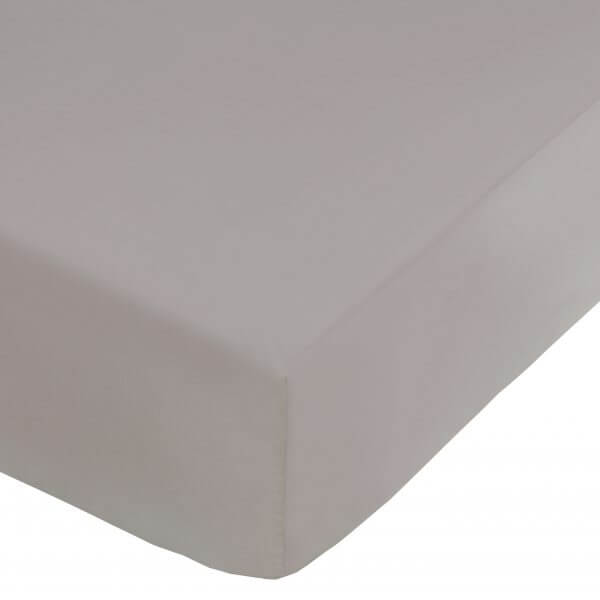 FITTED-SHEETS-GREY-600x600