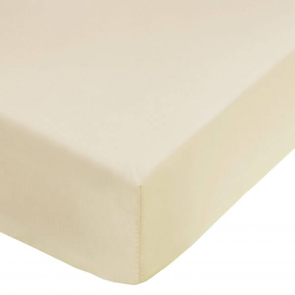 FITTED-SHEETS-OYSTER-600x600
