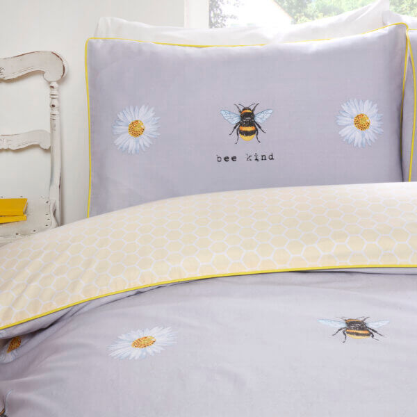 Bee Kind CU